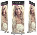 Roll-up-Banner-Great-Hair-Extensions-Denise