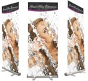 Roll-up-Banner-Great-Hair-Extensions-Roos